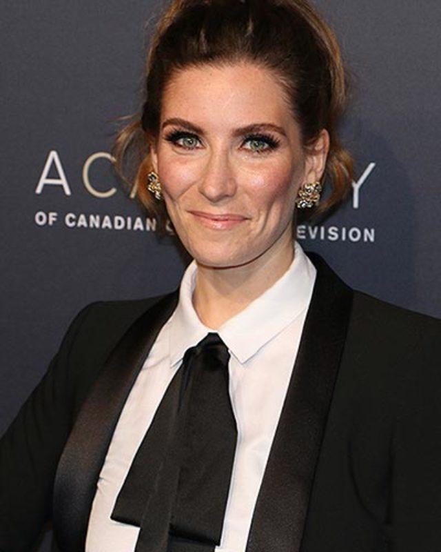 Sarah Levy, actress, actor,