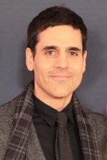 Ben Bass, actor,