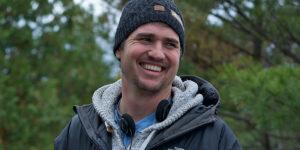 Jeff Kopas, director,