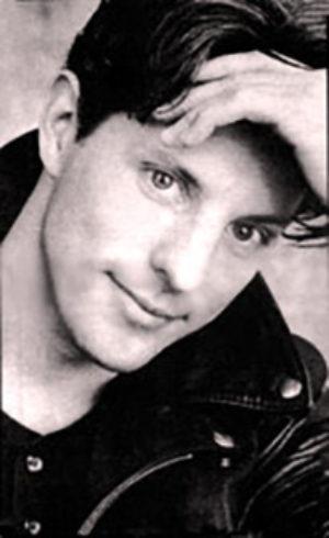 David La Haye, actor,