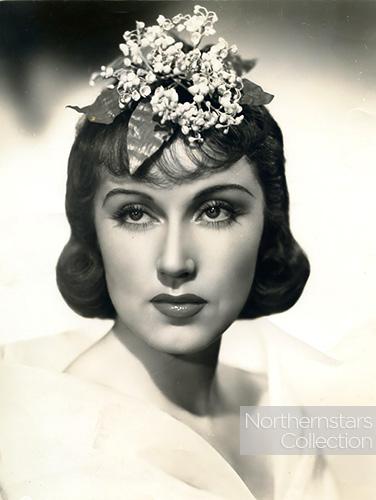 Fay Wray, actress, biography,