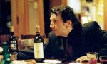 Tony Nardi, actor,