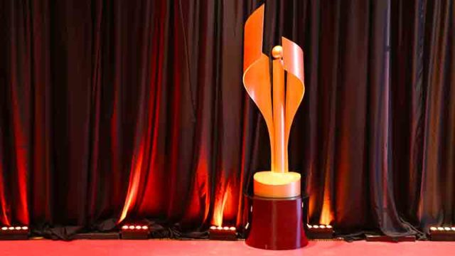 CBC Sets New Record at the Canadian Screen Awards, image,