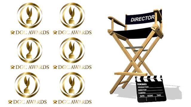 DGC Honours its Own