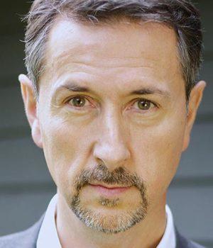 Jan Bos, actor,