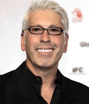 Niv Fichman, producer,