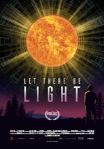Let There Be Light, movie, poster,