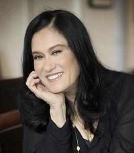 Barbara Kopple, photo,