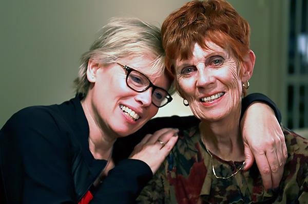 Celebrating Caregivers, image,