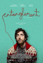 Entanglement, movie, poster,