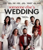 Someone Else's Wedding, poster, movie,