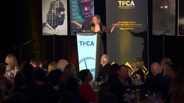 TFCA at 20, image,