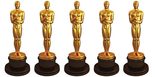 Memories of Oscar, image,