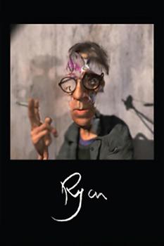 Ryan, movie, poster,