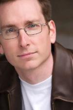 Cam Cronin, actor,