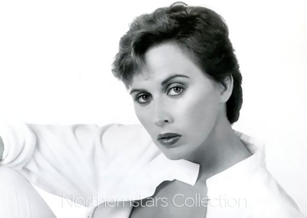 Kate Nelligan, actress,