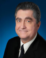 Mike MacDonald, actor, comedian,