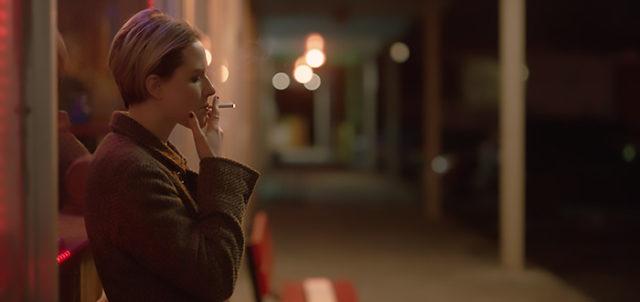 Allure, movie, image, Evan Rachel Wood,