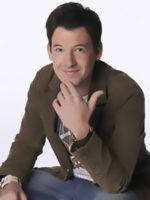 Randal Edwards, actor,