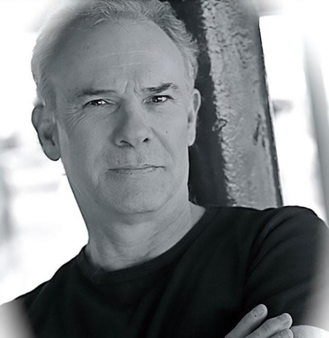 Ron White, actor,