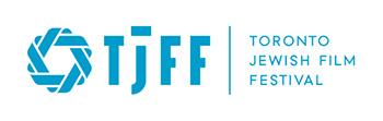 TJFF Announces Films, image,