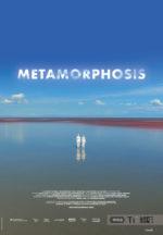 Metamorphosis, movie, poster,