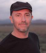 Velcrow Ripper, director,