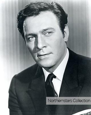 Christopher Plummer, actor,