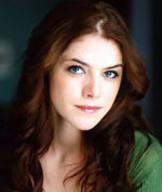 Kaniehtiio Horn, actor, actress,
