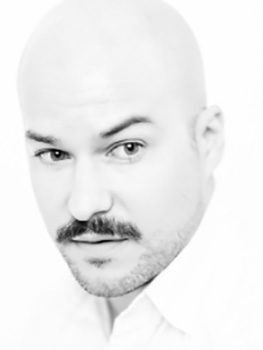 Marc-Andre Grondin, actor,