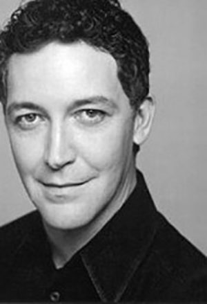 Simon Reynolds, actor,