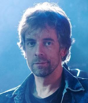 Geoff Redknap, director,