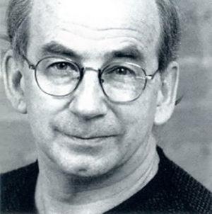 Pierre Hébert, animation, director,