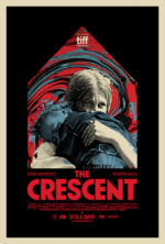 The Crescent, movie, poster,