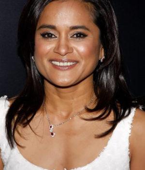 Veena Sud, director, producer,