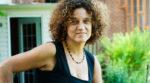 Frances-Anne Solomon, director,