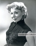 Joan Miller, actor, actress,