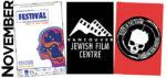 November 2018 Film Festivals, image,