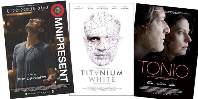 November Film Festivals: A Look Ahead, image,