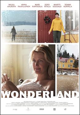 November Film Festivals: A Look Ahead, poster,