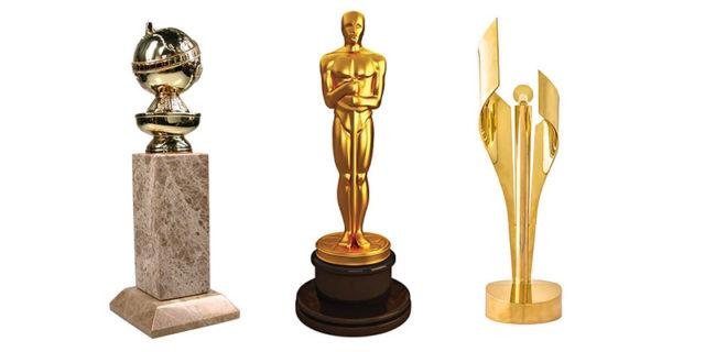 Awards, image