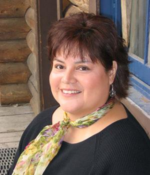 Tina Louise Bomberry, actress,