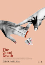 The Good Death, movie, poster,