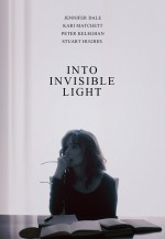 Into Invisible Light