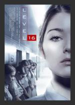 Level 16, movie, poster,