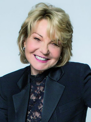 Marjo, actress, singer,