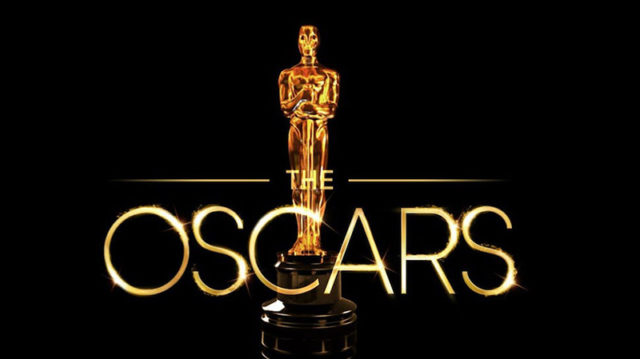 Oscar® Nominations