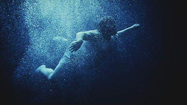 Whale Music, movie, image,