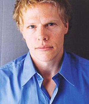 Ian Matthews, actor,
