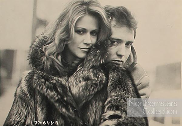Rabid, 1977, movie, image,
